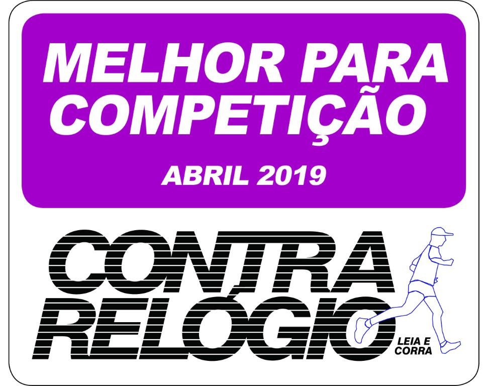 """6528c76a318 Conheça os tênis premiados do Guia da CR  """"Melhor para competição ..."""