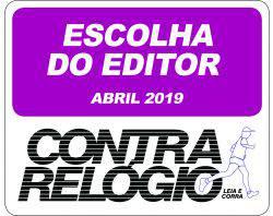 """9114fc01cd8 Conheça os tênis premiados do Guia da CR  """"Escolha do editor ..."""