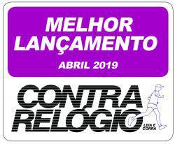 """44d606465d3 Conheça os tênis premiados do Guia da CR  """"Melhor lançamento ..."""